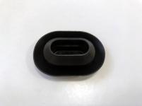 Originál zaslepovacie viečko - N90402801