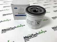 Originál Ford olejový filter - 2128722