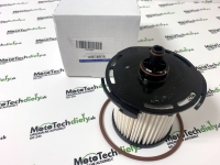 Originál Ford Palivový filter - 1764944