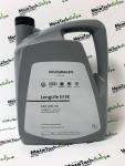 Originál olej motorový VAG 0W-30 LongLife III - 5L - GS55545M4