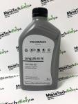 Originál olej motorový VAG 0W-30 LongLife III - 1L - GS55545M2