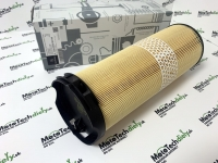 Originál Mercedes vzduchový filter - A6460940004