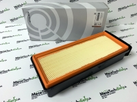 Originál BMW vzduchový filter - 13718518111