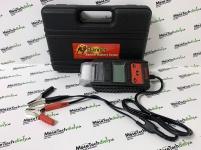 Banner Battery Tester BBT HD1