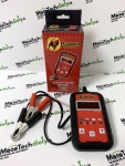 Banner Battery Tester BBT DBA