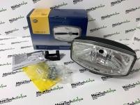 HELLA JUMBO 320 FF diaľkový svetlomet (ref. ...