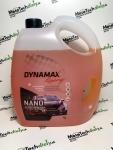 Dynamax Letná zmes Nano Racing - 4L