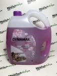 Dynamax Screenwash Queen - 4 L