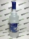 Adam&Partner prísada AdBlue kanister 1.89 L