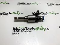 Originál vstrekovací ventil - 06H906036G