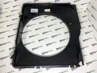 Originál BMW kryt ventilatoru - 17117801204