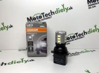 Osram LEDriving SL 3828CW