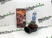 Žiarovka OSRAM +150% NIGHT BREAKER LASER H11 12V/55W ...