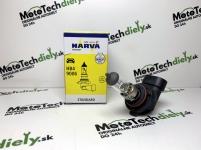 Žiarovka  NARVA HB4 12V/51W P22d - 48006