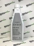 Originál aditivum do nafty - G052143A2