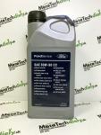 Original prevodový olej FORD 80W-90 C2 - 1877916