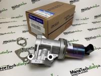 Originál EGR ventil - 28410 2A120