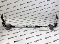Originál predny stabilizator - A2043230665