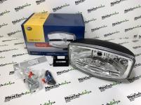 HELLA JUMBO 320 FF diaľkový svetlomet s LED (ref. ...
