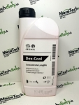 Originál chladiaca kvapalina Dex-Cool - 93170402