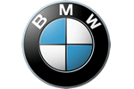 Originálne diely - BMW