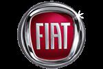Originálne diely - FIAT