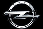 Originálne diely - OPEL GM