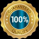 Garantovaná kvalita